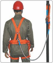 safety harness|Fall Protection Harnesses